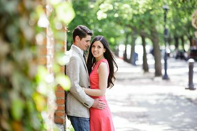 View More: http://scott.meghanthomasphotographer.com