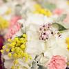2012_SpringWedding_Isham_JanaMariePhotography-0020