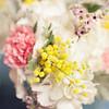 2012_SpringWedding_Isham_JanaMariePhotography-0019