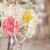 2012_SpringWedding_Isham_JanaMariePhotography-0011