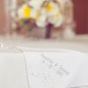 2012_SpringWedding_Isham_JanaMariePhotography-0018