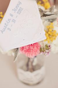 2012_SpringWedding_Isham_JanaMariePhotography-0017