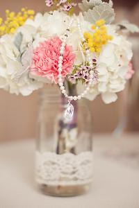 2012_SpringWedding_Isham_JanaMariePhotography-0010