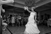 Williamsburg Wedding Photography - The Settlement at Powhatan Creek, Residents' Club in Williamsburg, Virginia