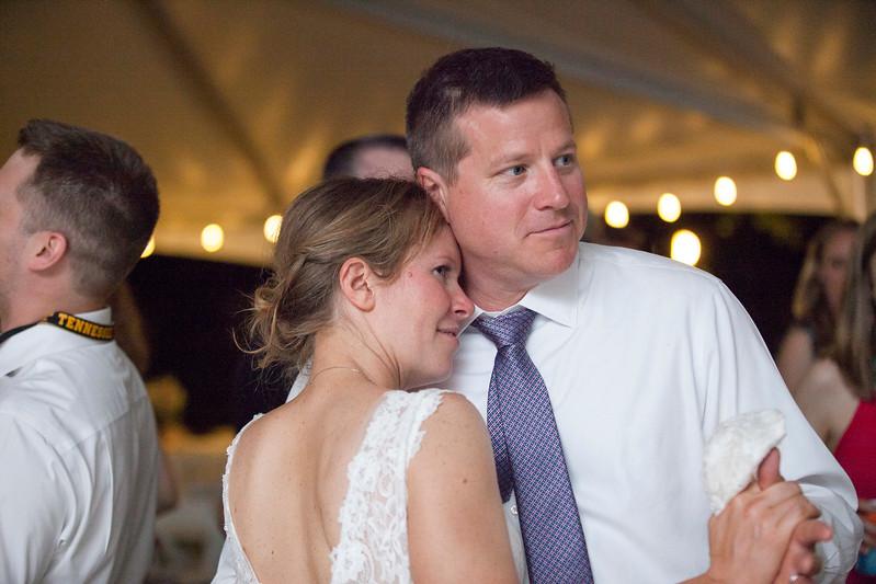Jenny and Chad-0975