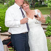 Jenny and Chad-0701