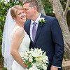 Jenny and Chad-0439