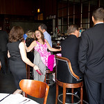 Wedding of Jenny and Kevin, Sep 10 2011