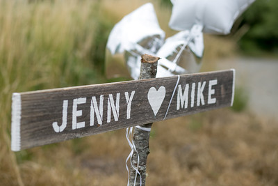 Jenny_Mike_Wedding-27059
