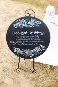 Jenny_Mike_Wedding-2191