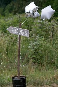 Jenny_Mike_Wedding-27062