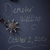 Demeter-01HBP_5062