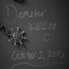 Demeter-01HBP_5062-2