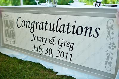 Jenny & Greg-115