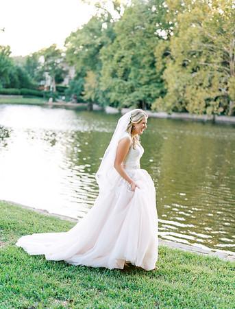 Jenny's Bridals