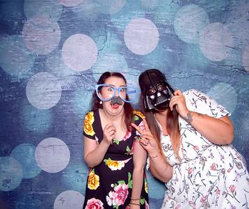 Jerah & Sarah 6-16-18