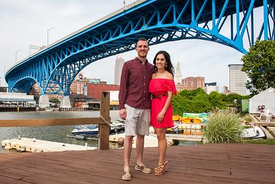 Amanda & Jeremy-6