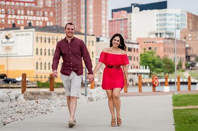 Amanda & Jeremy-9-2