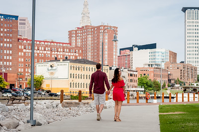 Amanda & Jeremy-11-2