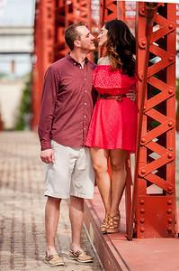 Amanda & Jeremy-5-2