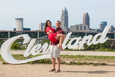 Amanda & Jeremy-4