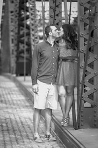 Amanda & Jeremy-4-2