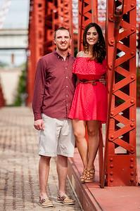 Amanda & Jeremy-6-2