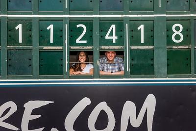 Amanda & Jeremy-22