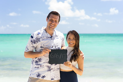 Lanikai Engagement-83
