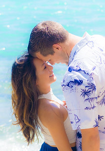 Lanikai Engagement-187