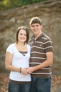 Jeremy&Katie039