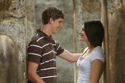 Jeremy&Katie022