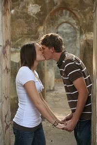 Jeremy&Katie030