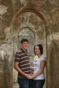 Jeremy&Katie024