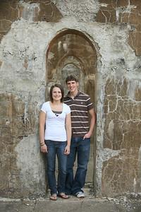 Jeremy&Katie033