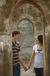 Jeremy&Katie028