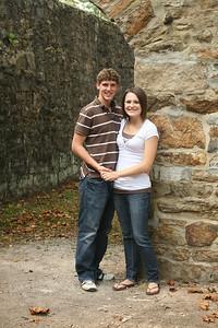 Jeremy&Katie013