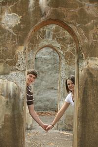 Jeremy&Katie026