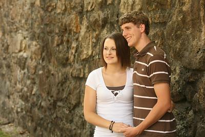 Jeremy&Katie007
