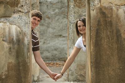 Jeremy&Katie027