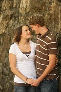 Jeremy&Katie004