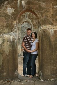 Jeremy&Katie023