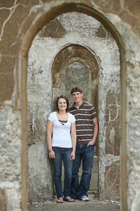 Jeremy&Katie034