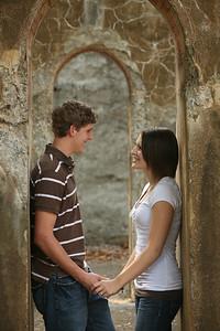 Jeremy&Katie020