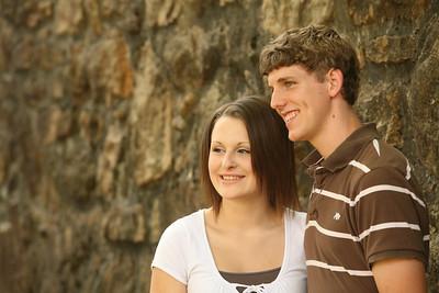 Jeremy&Katie008