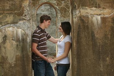 Jeremy&Katie021