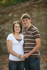 Jeremy&Katie038
