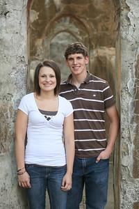 Jeremy&Katie032