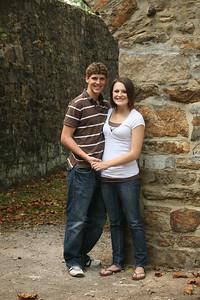 Jeremy&Katie014