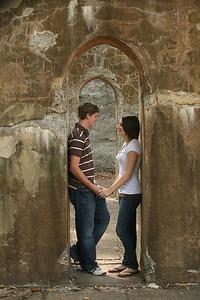 Jeremy&Katie019